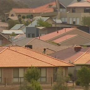 Помощь правительства в покупке собственного дома