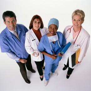 Наше здравоохранение станет лучше