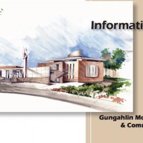 Правительство поддерживает консультации о строительстве мечети
