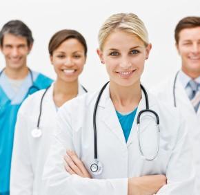 Наши права на медицинское обслуживание