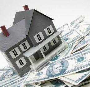 За июнь дома в ACT стали дороже