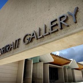 Национальная Портретная галерея Австралии