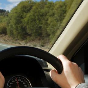 Как получить водительские права в АСТ