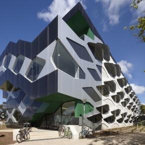 Карьера ученого в Австралии - 3
