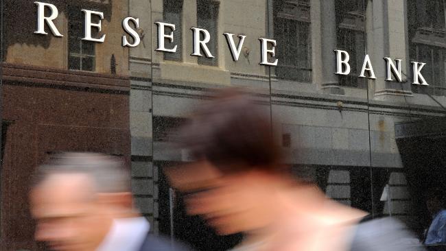 rba-interest-rates