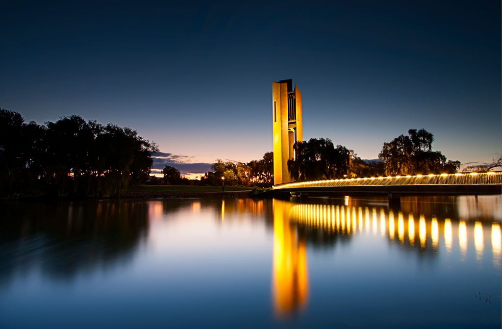 National_Carillon_Canberra