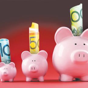 Как и зачем выбирать пенсионный фонд?