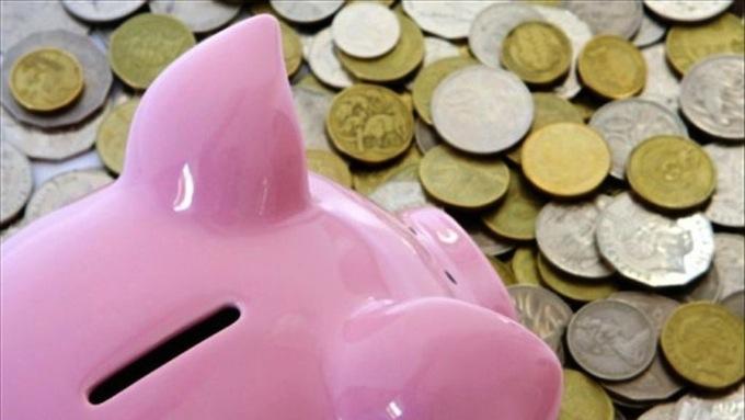 1- ый государственный пенсионный фонд расчет пенсий: