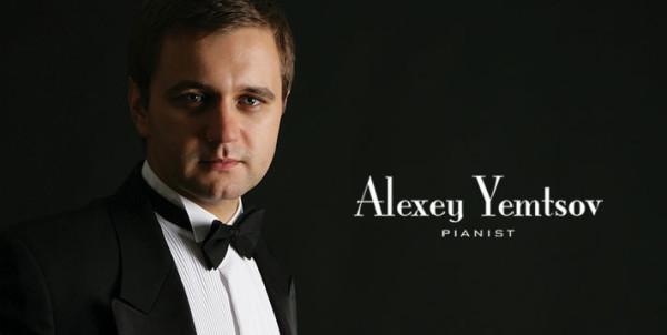 A Yemtsov