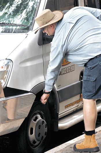 parking-cops