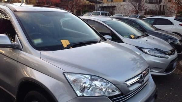 parking-fines