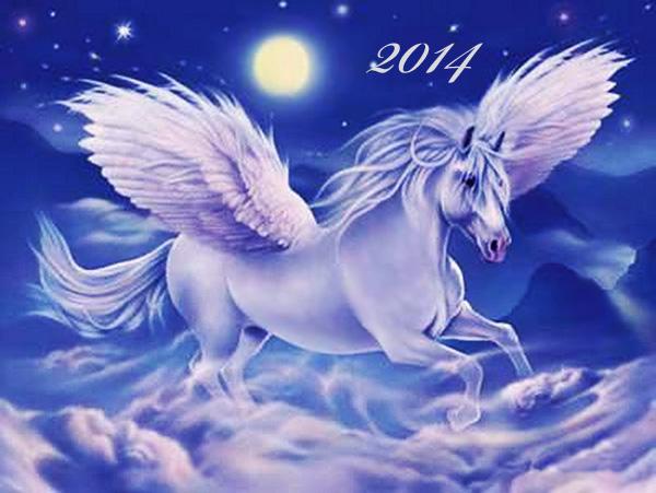 2014-year-horse-04_kopiya