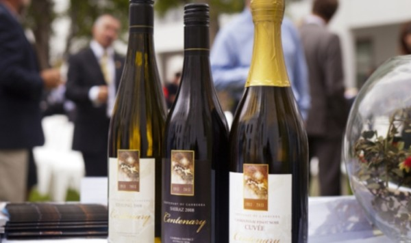 canberra_wines