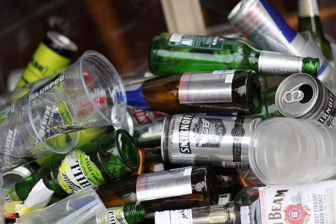 Подшивка от алкоголизма в спб цены
