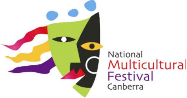 Festival M