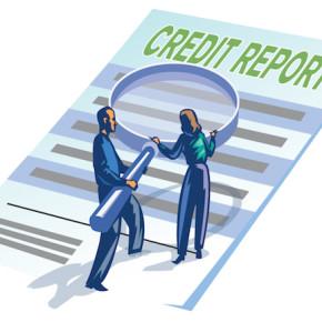 Про кредитную историю и рейтинги в Австралии