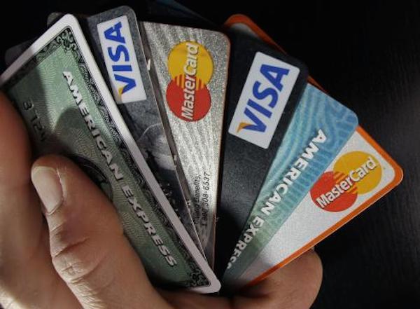 credit-card-use