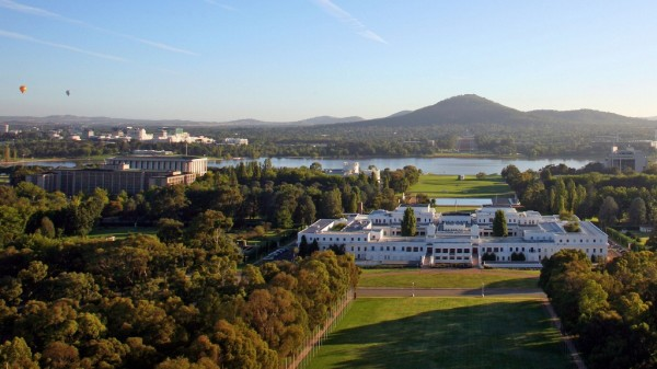 explore-cities-canberra