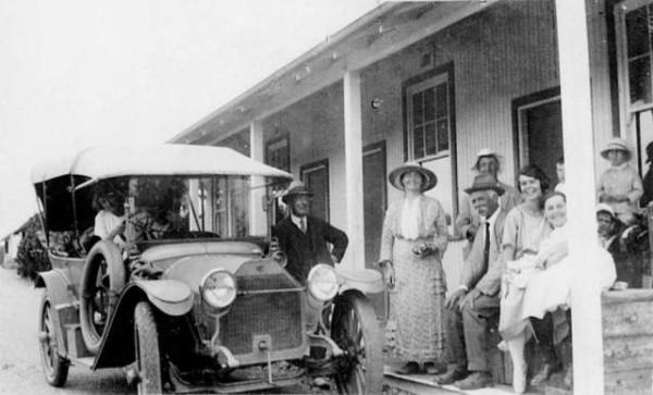 1920-Weston-family-outside-dispatch
