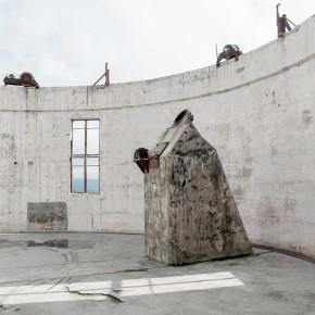 Грустная история Канберрской обсерватории