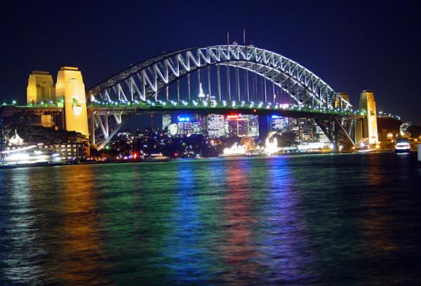 sydney_harbour_bridge_2