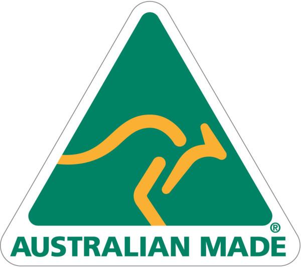 austmade-logo
