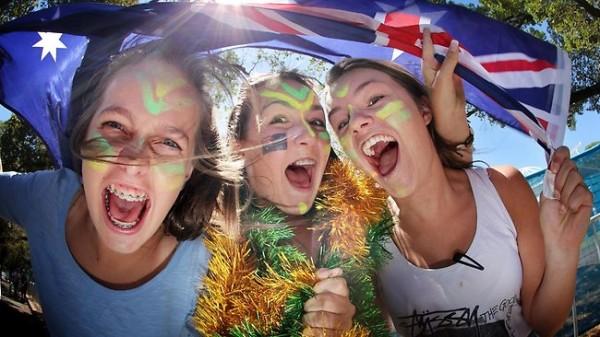 happy_australians