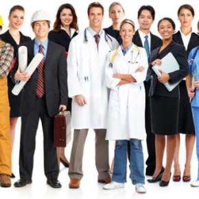Австралийцы - трудоголики или лентяи?
