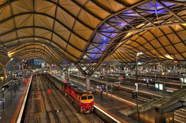 southern_cross_railway_station__melbourne__australia