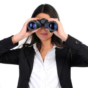 Советы по поиску работы