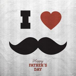 Готовимся к Дню отцов