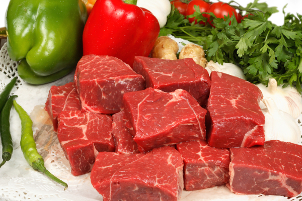 bigstock-Beef-Cube