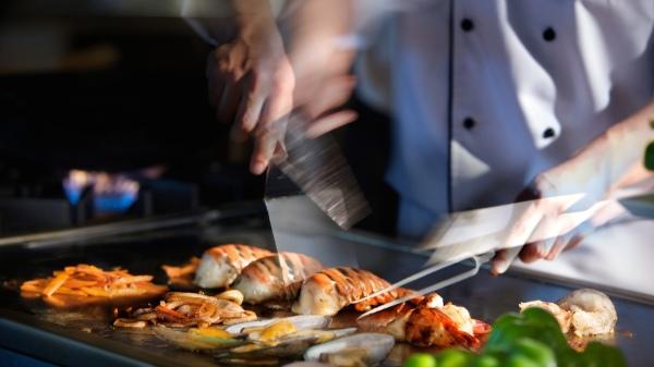 live-cooking-wyndham2