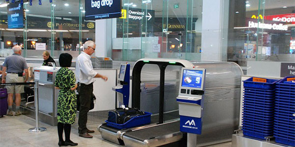 melbourne-airport-cuss-bag-drop