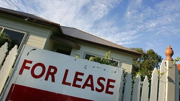 renting-in-australia