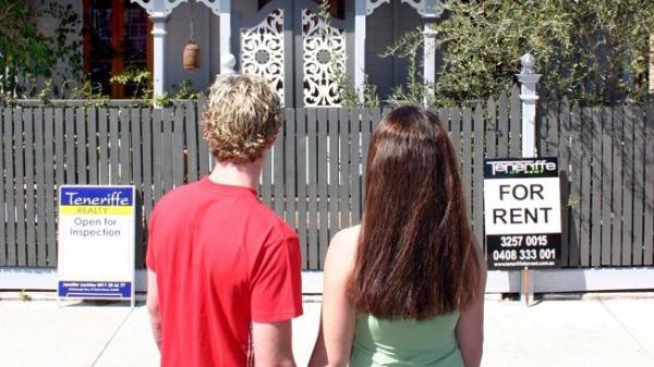 renting-in-australia2