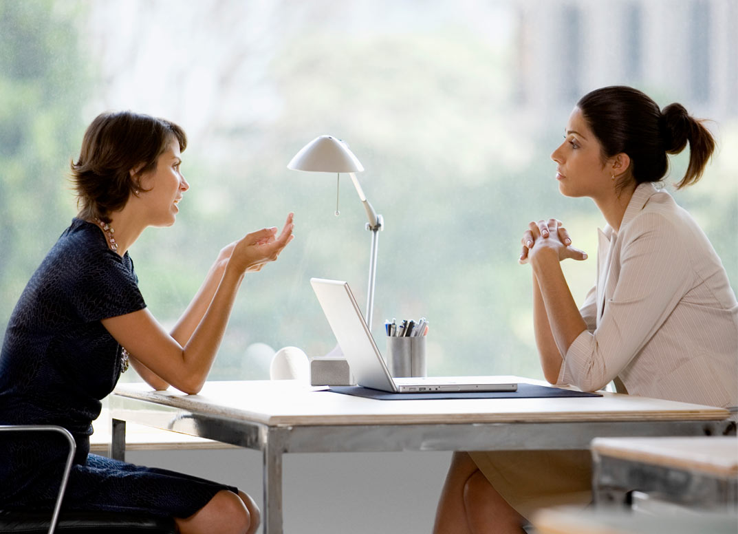 situation interview and person Typical behavioral interview questions by tell me about a high stress situation when it was desirable for your commitment to a person was tested because of.