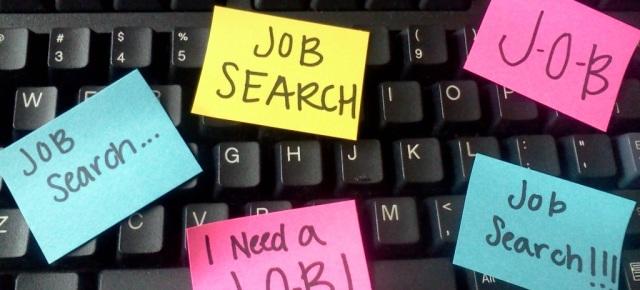 Как пройти интервью и получить работу