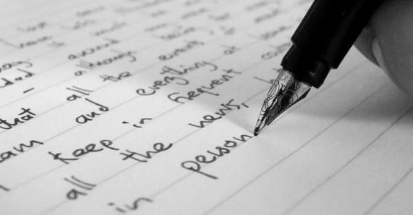 IELTS Writing_p2
