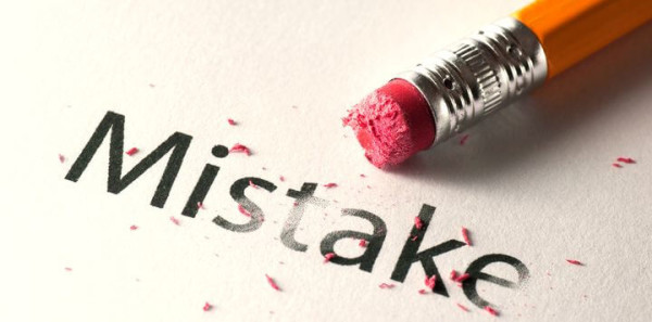 IELTS-mistakes