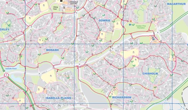 Screen-Shot-Map