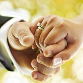 «Уж замуж невтерпеж» - 2 , реальные истории брачных иммигранток