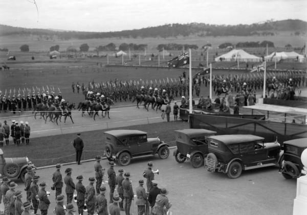 Anzac_day 1927