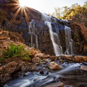 Осваиваем Австралию: приглашение к путешествию