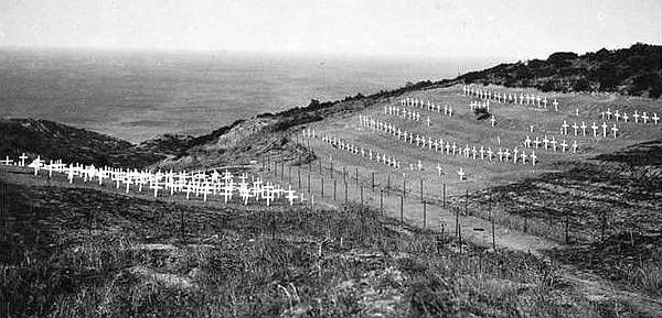 war_cemeteries