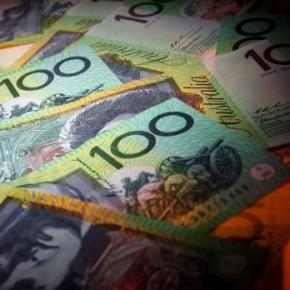 Новый бюджет правительства и обратная связь
