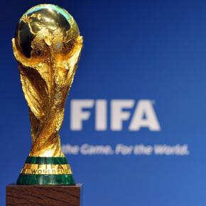 Австралийцы отказалась принимать у себя турниры ФИФА