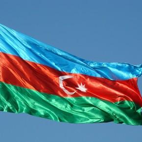 Азербайджан откроет посольство в Канберре