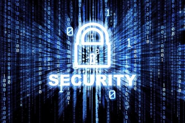 security padlock_15