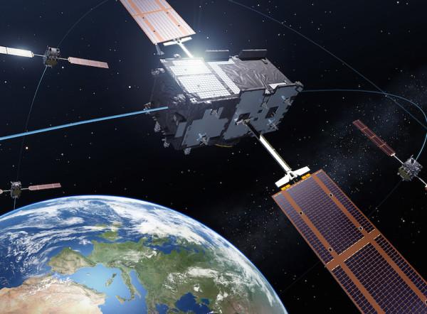 Four_Galileo_satellites
